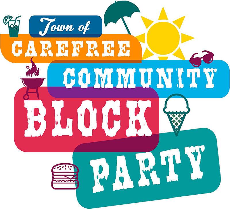 sm_carefree-block-logo