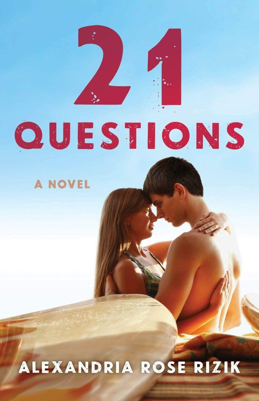 21 Questions_cover_AlexandriaRoseRizik.jpg