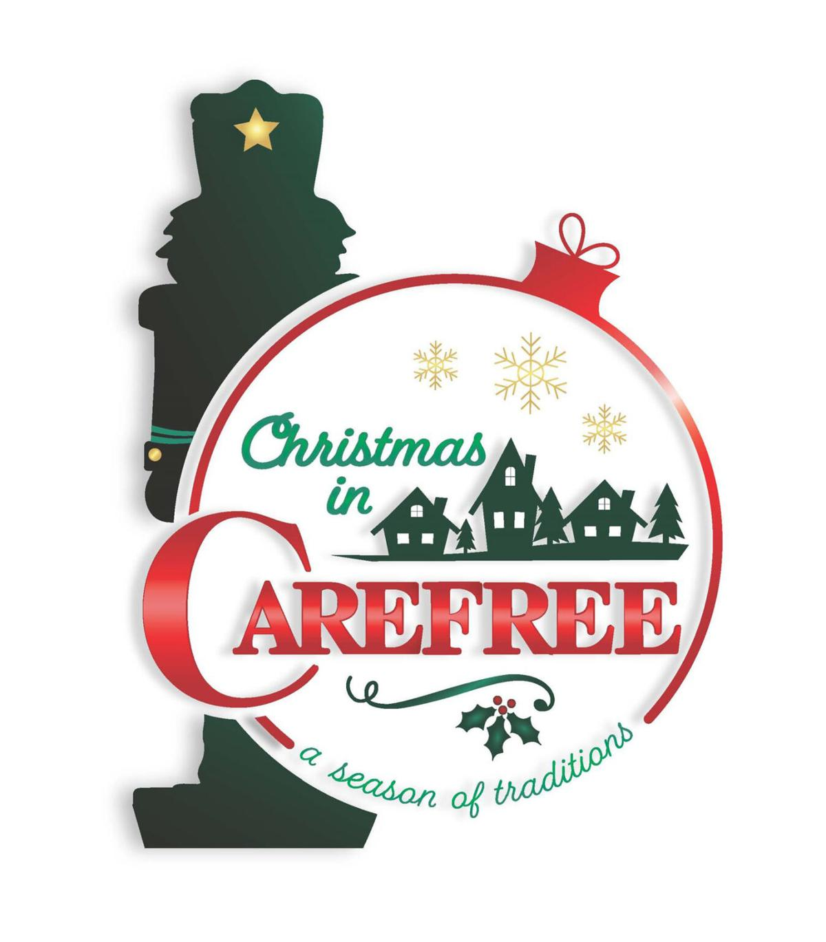 Christmas-in-Carefree-logo-2017