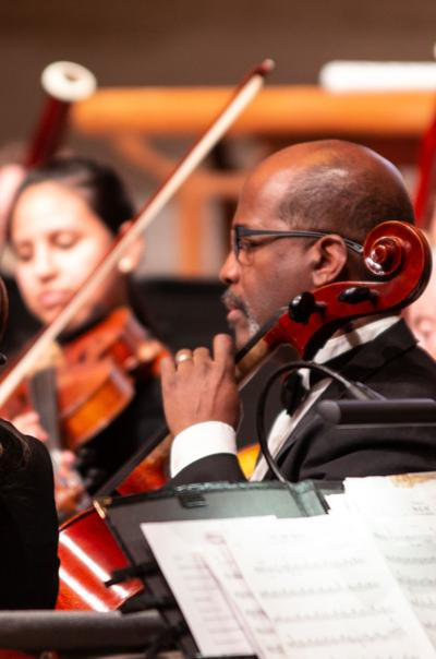 ProMusica_Malcolm Smith Orchestra Member (1)