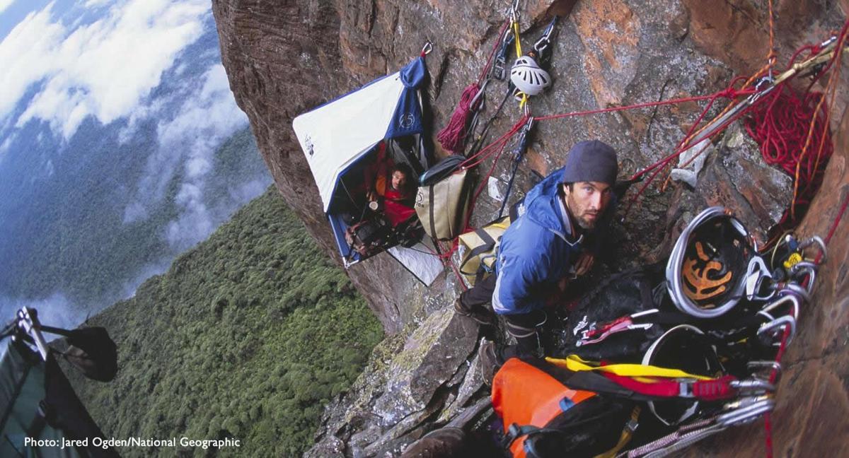 Life on the Vertical_Jared Ogden-National Geographic.jpg