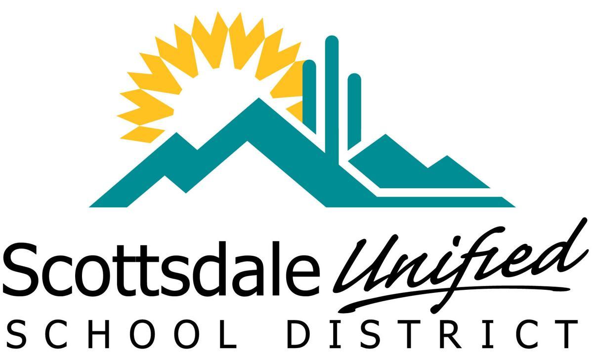 SUSD-logo
