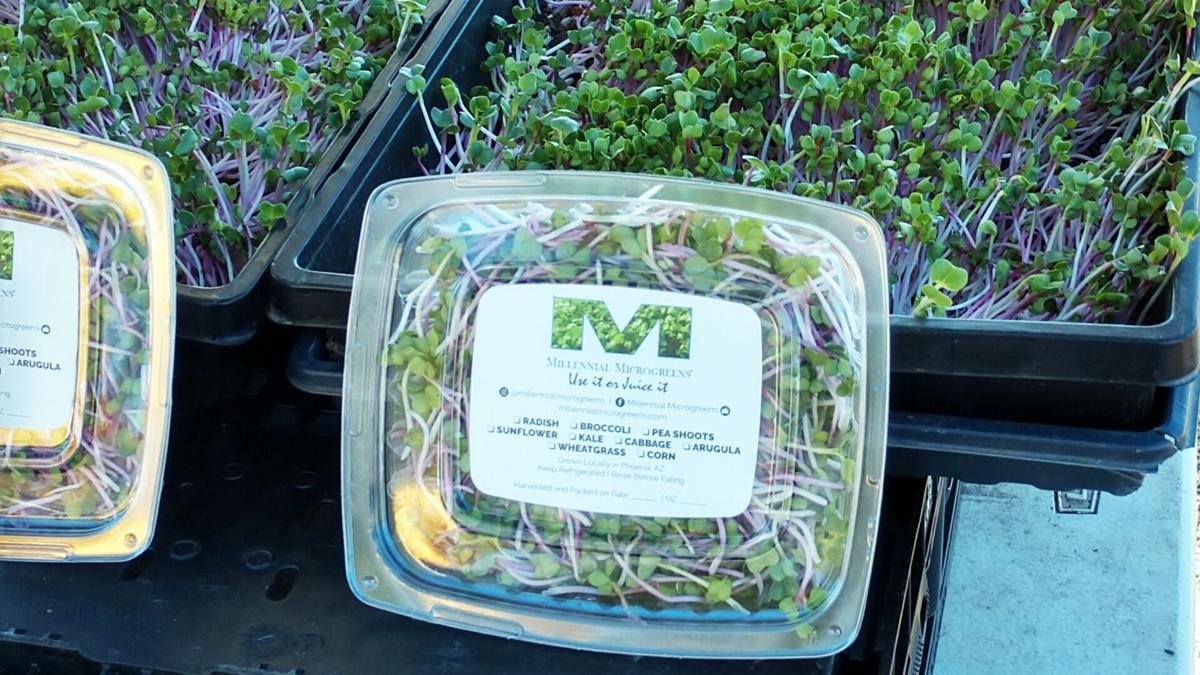 Millenneal Microgreens.jpg
