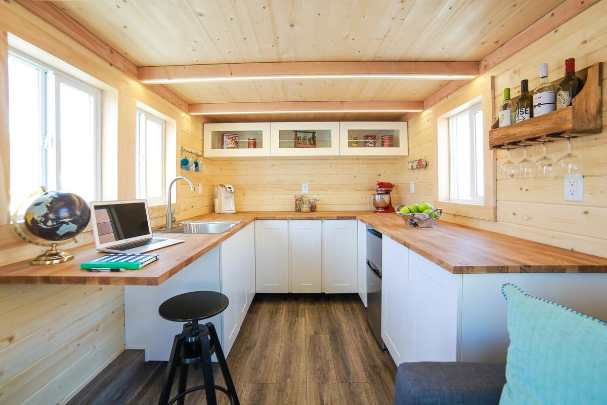 Mansion Jr kitchen.jpeg