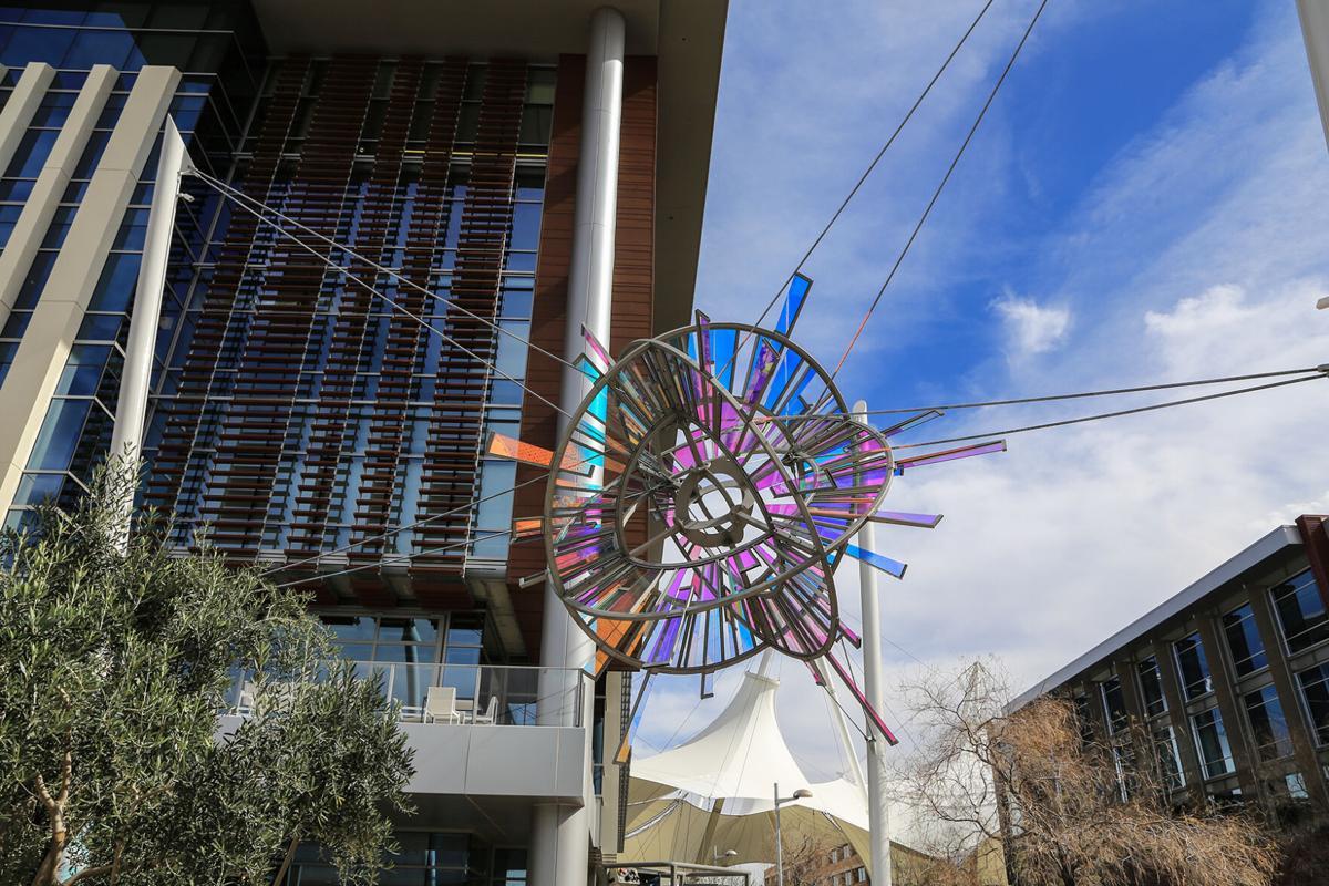 Sunburst by REsite Studio -- Scottsdale Arts photo 15.jpg