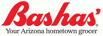 logoBashas
