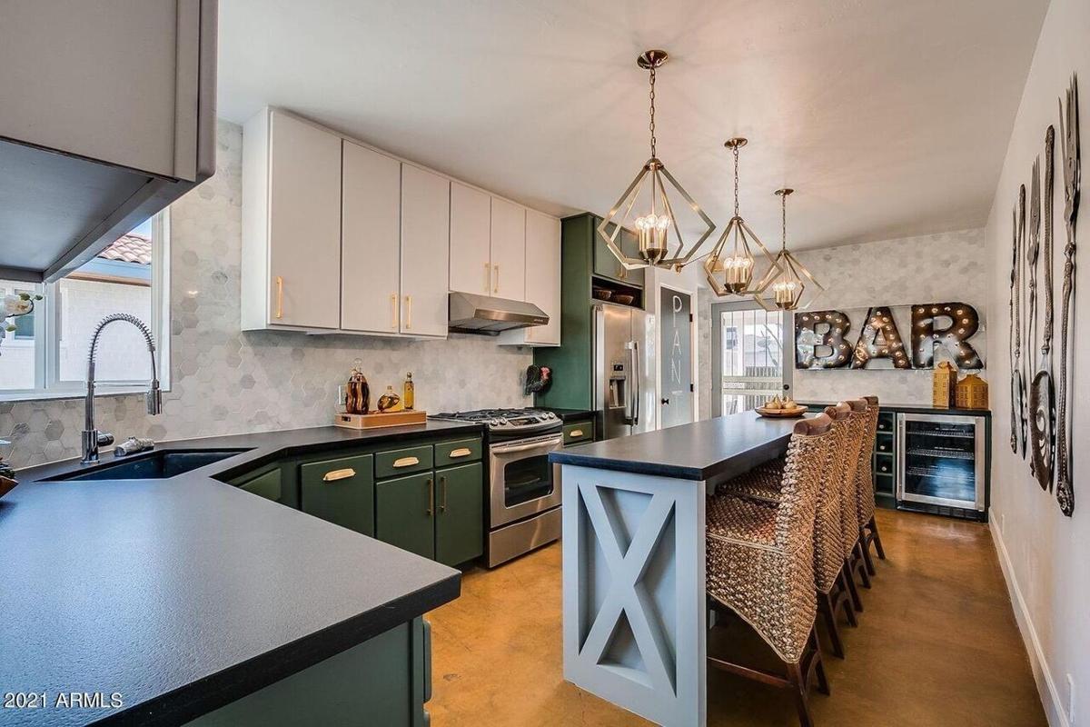315 Edgemont_kitchen.jpg