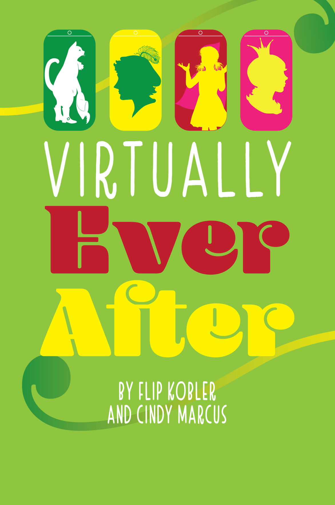 ActOne_Virtual-Ever-After-5