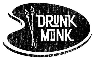 drunk-munk_logo_sm