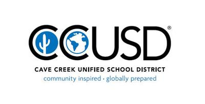 ccusd logo