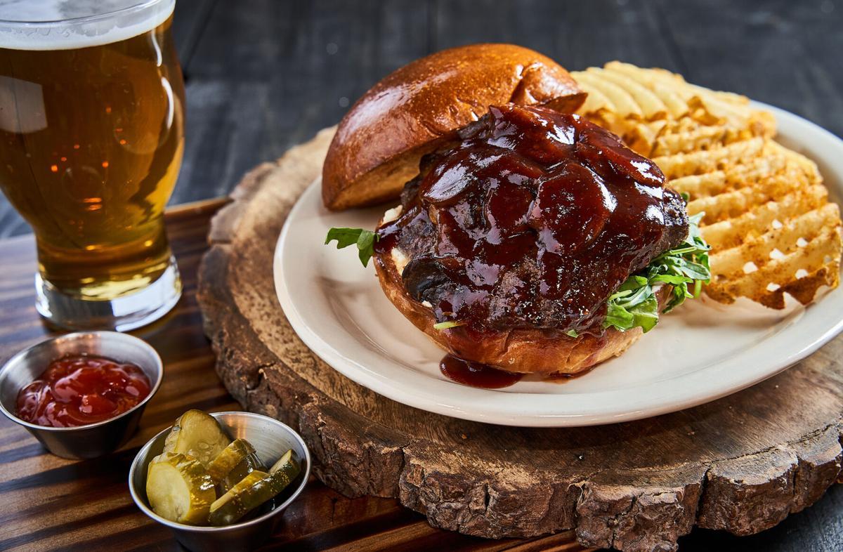 PHXBeer_Bison Burger V2.jpg