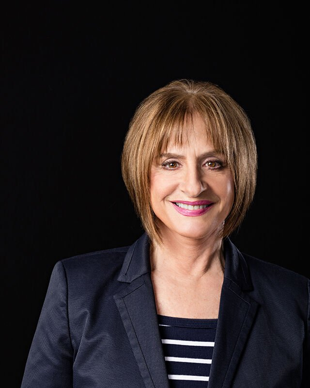 SCA_PATTI LuPONE (JPG) photo by Axel Dupeux (A4772)