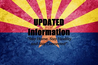 UpdatedInformation2.fw
