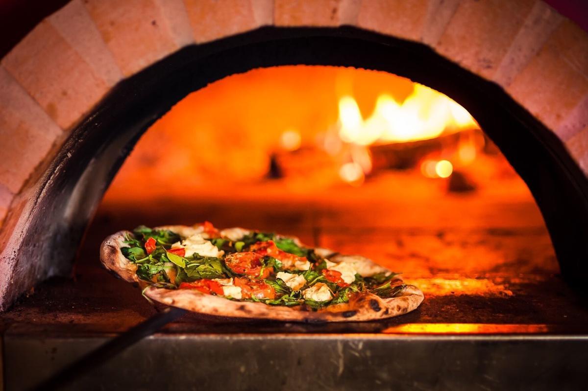 Nook – Pizza 2