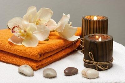 wellness-massage-relax-relaxing-spa-relaxation-2