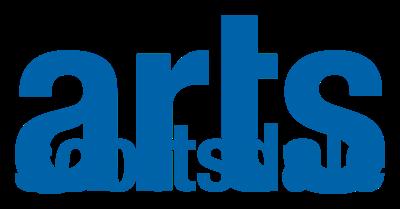 Scottsdale-Arts_Logo-Full-Color