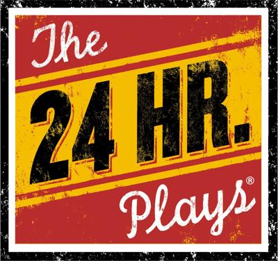The-24-Hour=Plays