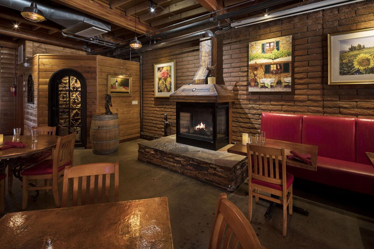Venues_4F7A1800_Hi Res_Fireplace area