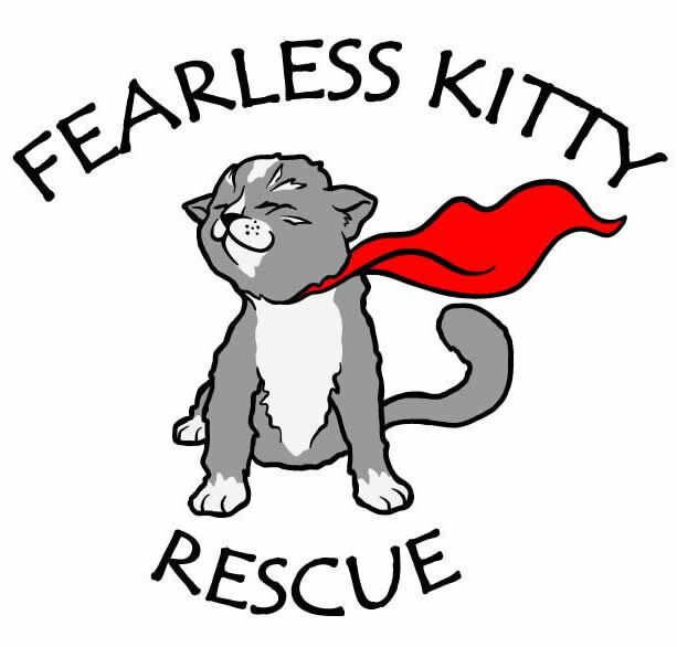 Fearless-Kitty-Rescue2