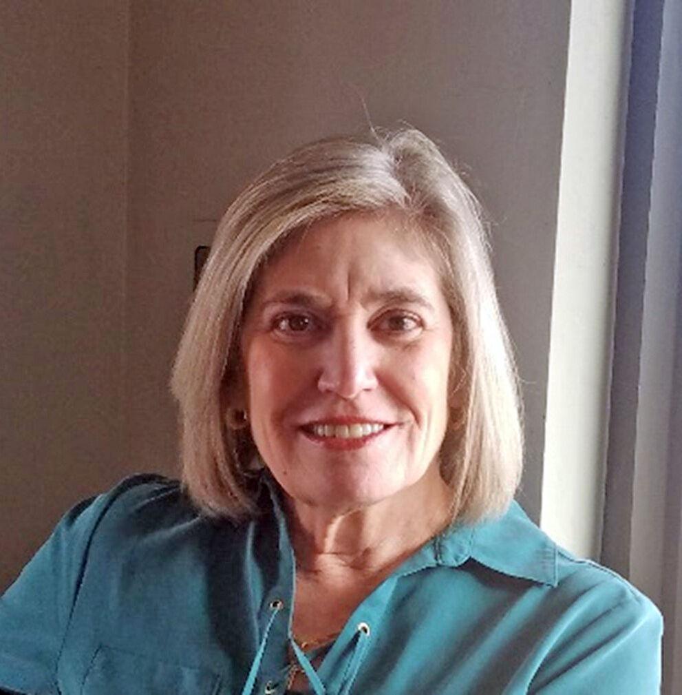 Renea McQuiggan