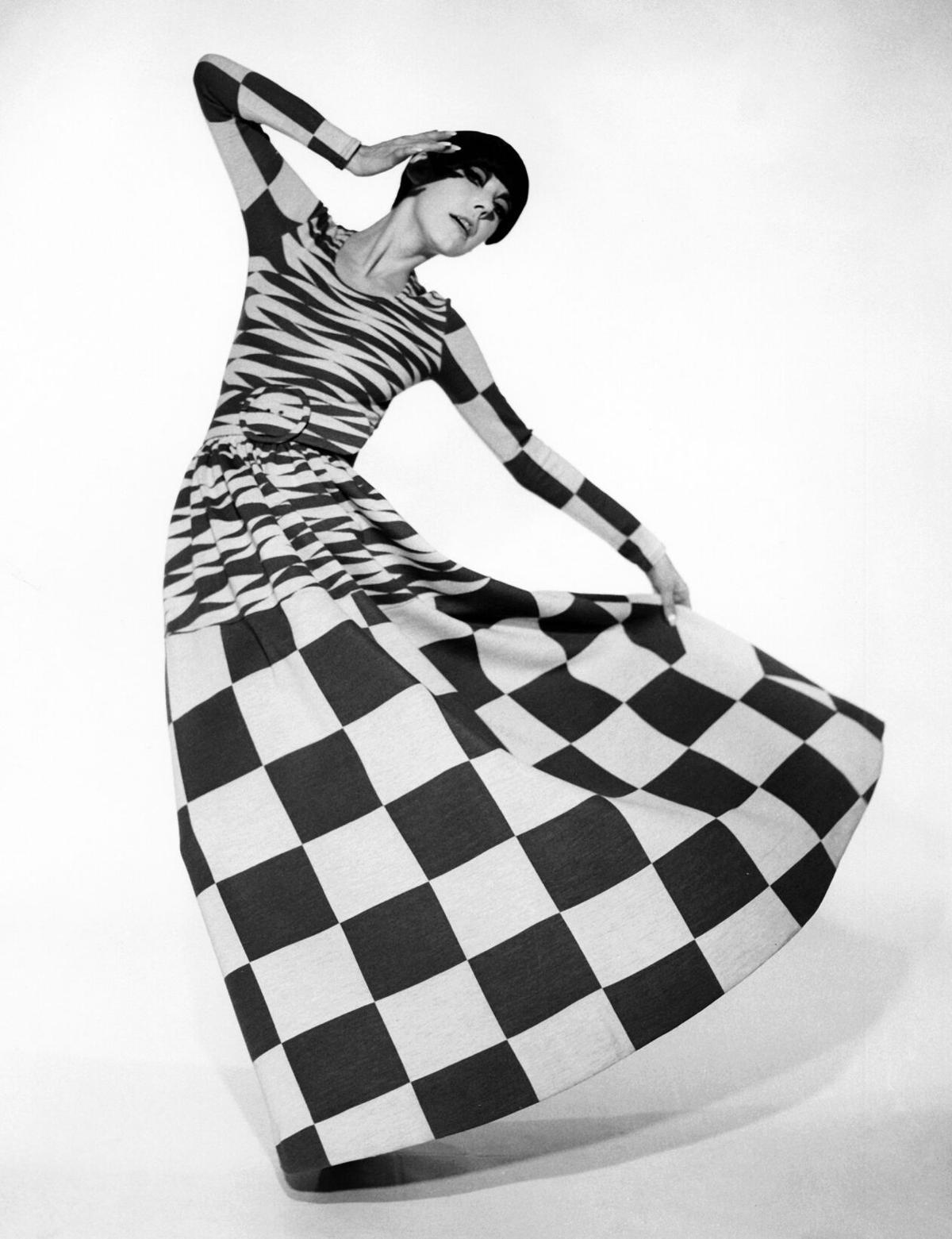 PHXArt_FearlessFashion_Claxton_dress by Gernreich.jpg