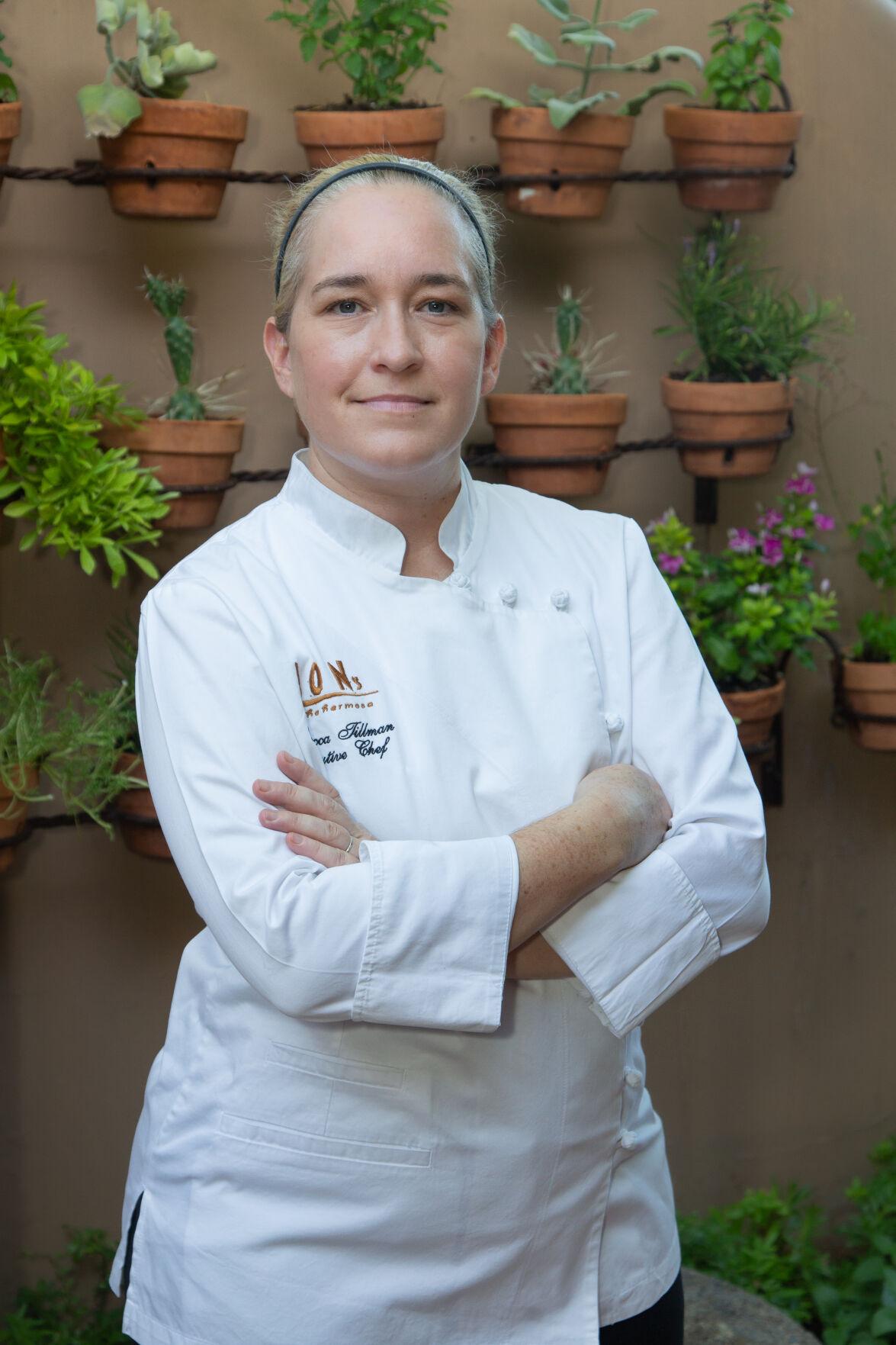 Hermosa Inn Executive Chef Rebecca Tillman.jpg