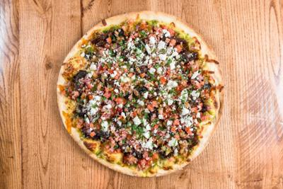Giordano's Street Taco Pizza_2