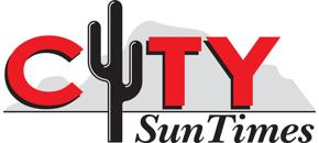 CITYSunTimes - Eedition