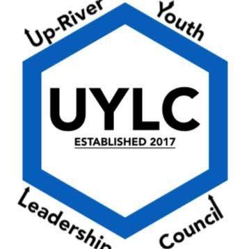 UYLC logo