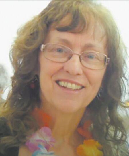 Linda Schnebly-Morrison mug