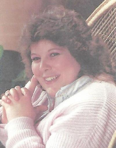 Julie Irene Renne