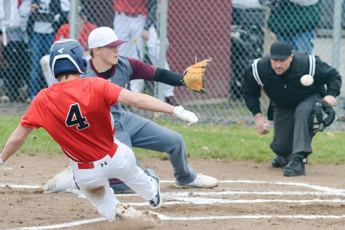 Kubs baseball photo 1