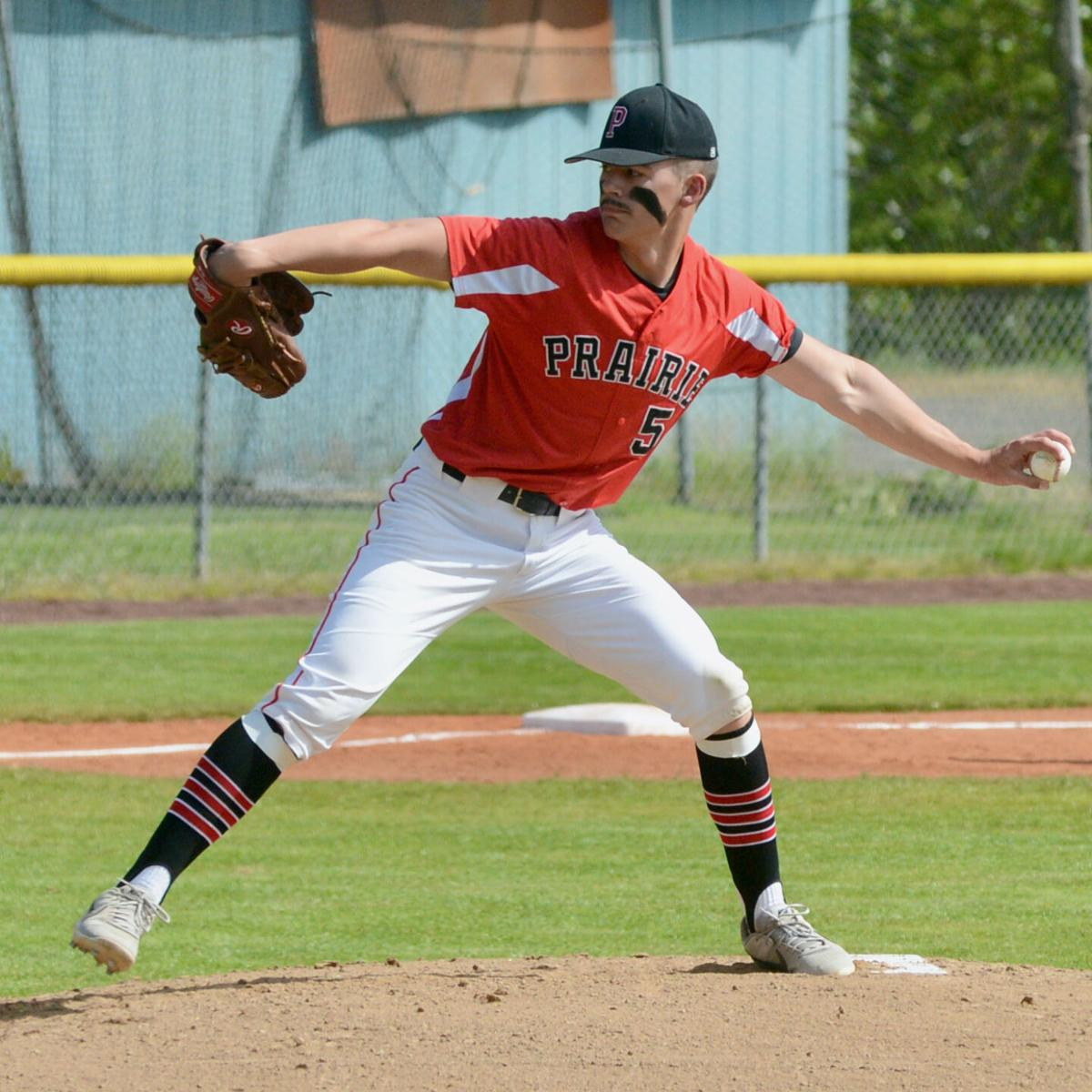 Kubs rally past Prairie, to play district title game Friday
