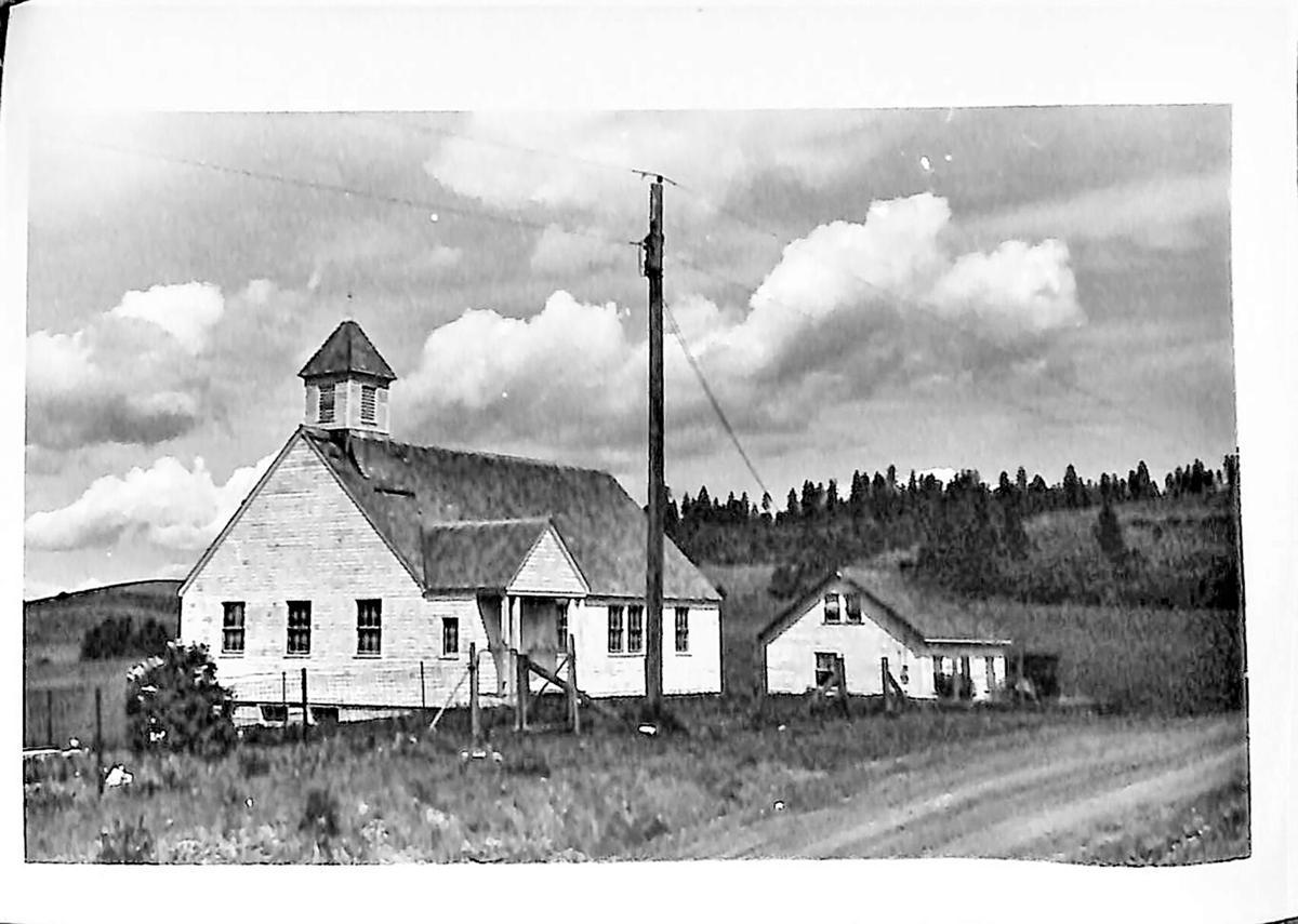 Woodland Friends Church photo 1