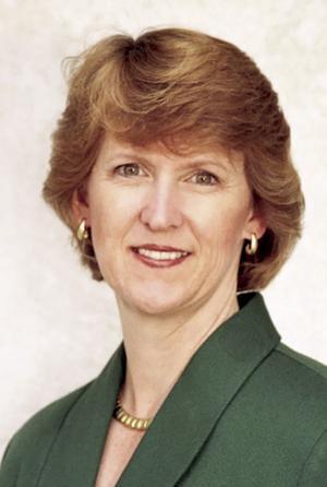 Eilene Lyon - Pierce biographer