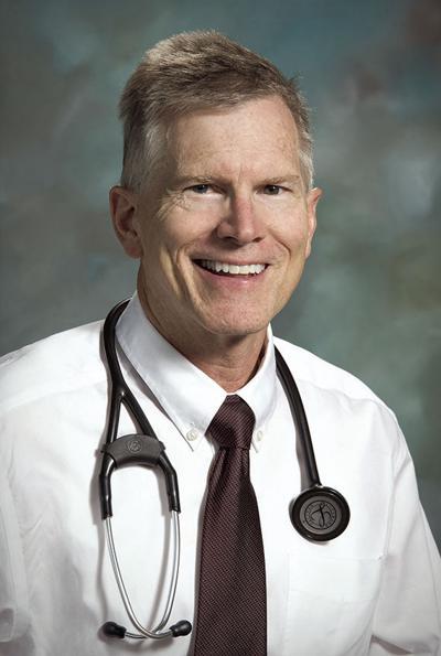 CVH Kelly McGrath MD