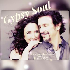 Gypsy Soul March 24 at OHS