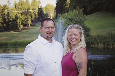 Kuchmak - Tolle Wedding