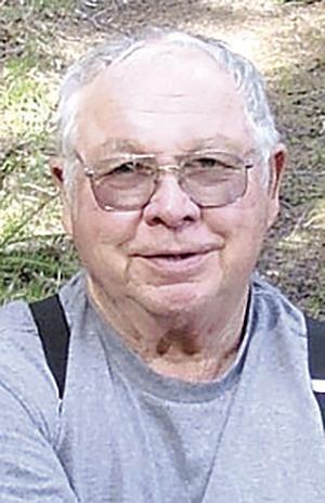 Ronald W. Beck, 79, Pierce
