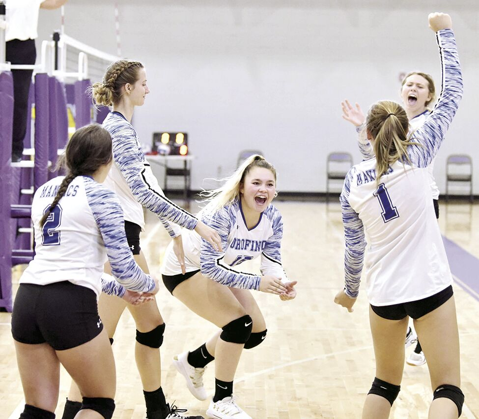 (sports) OHS Volleyball 1