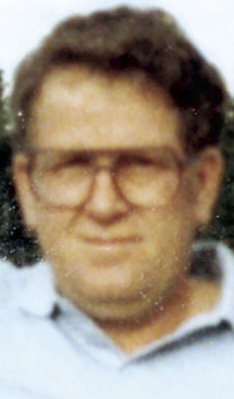 Obit Larry Nygaard 2