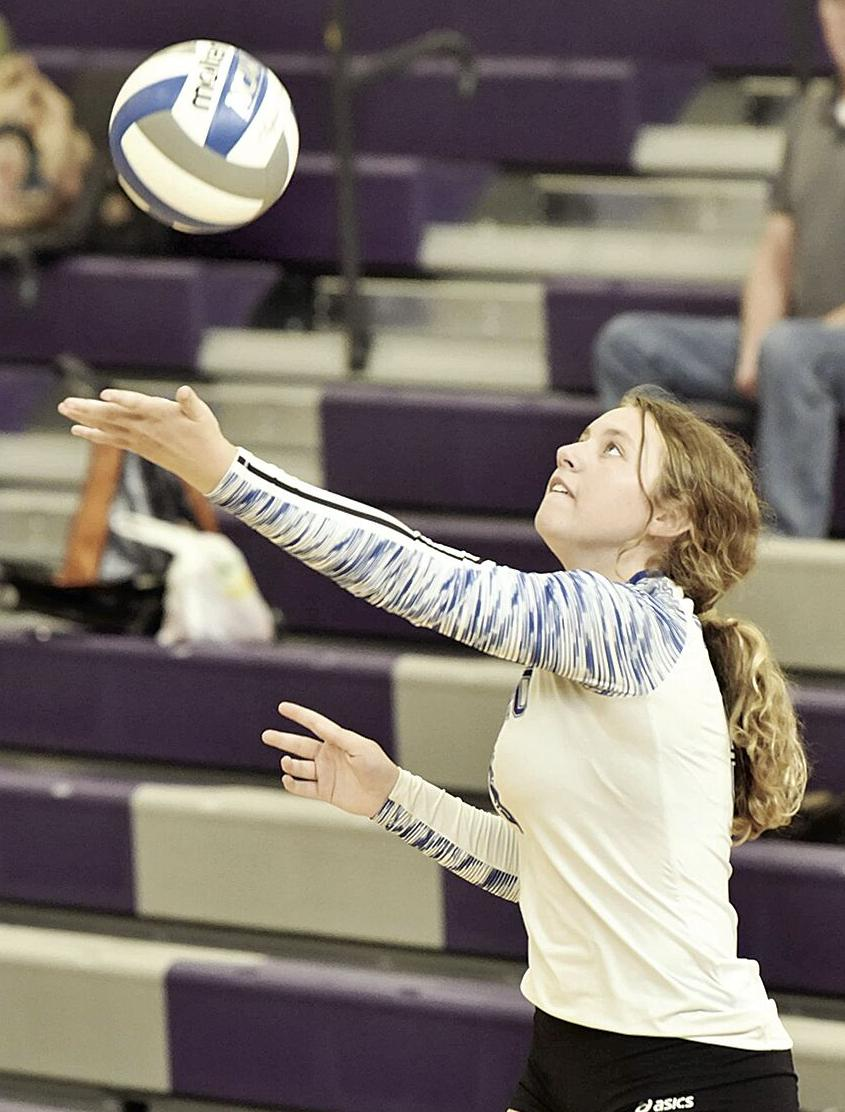 (sports) OHS Volleyball 2