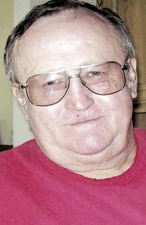 Gary W. Carlin, 74, Orofino