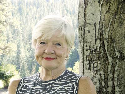 Pam Garrett