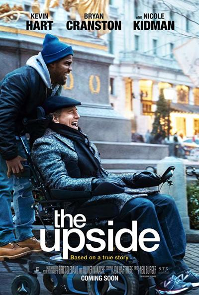 The Upside 02-27-19