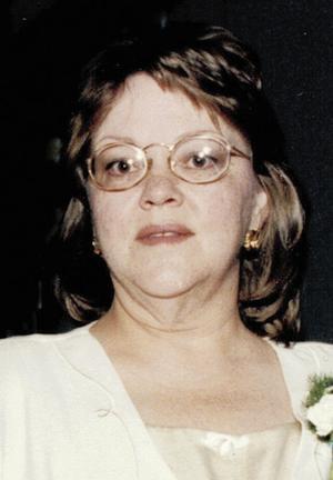 Linda Bruce obit