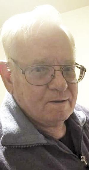 Duane Hall, 74, Pierce