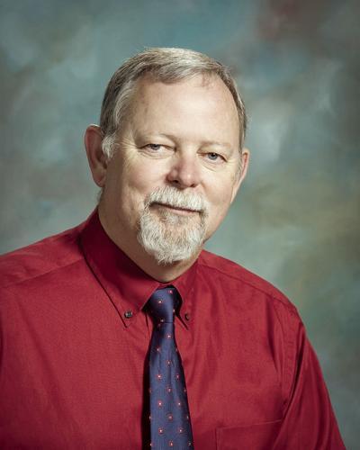 CVH--Phil Petersen MD