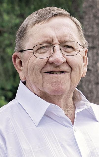 Obit Gregory Higgins
