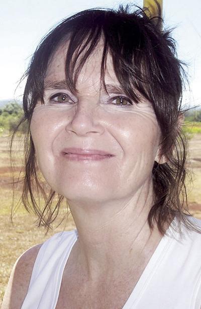 Obit Vicki Owsley